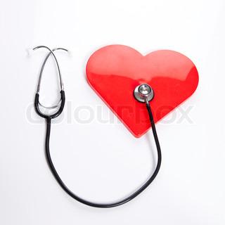 Heart sundhed helbredsundersøgelse