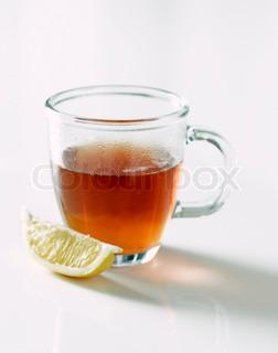 Billede af 'drink, drik, te'