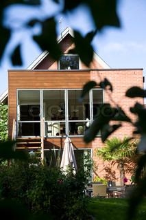 Billede af 'have, boligbebyggelser, gods'