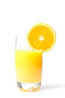 Billede af 'juice, drink, drikkevarer'