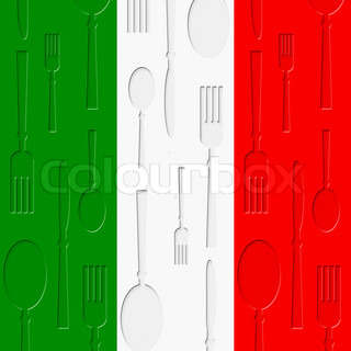 Italian Food Shows Euro Culinary And Cafe
