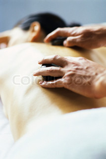 Image of 'massage, physical therapy, physiotherapist'