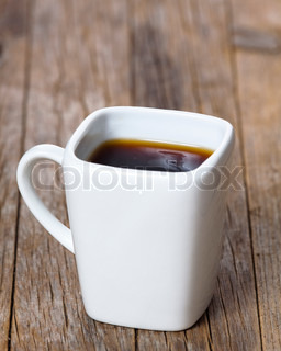 Image of 'coffee, cup, nonalcoholic'