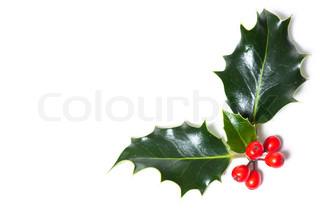 Billede af 'julen, christmas, juleaften'