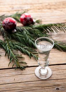 Billede af 'alkohol, billede, closeup'