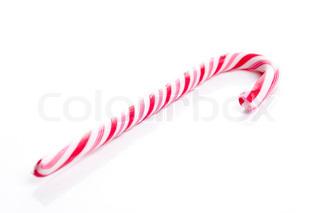 Image of 'candy, bonbon, christmas'