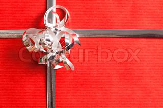 Billede af 'baggrund, gavepapir, simpel'