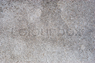 Image of 'concrete, background, wall'