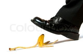 Billede af 'uheld, sikkerhed, snit'