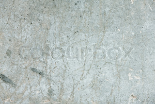 Image of 'concrete, wall, material'