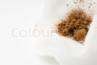 Image of 'heap, flavour, blank space'