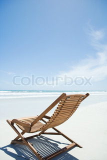 Image of 'summer, beach, simple'