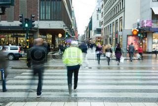 Image of 'sweden, stockholm, shop'