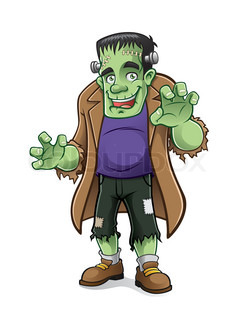 """female characters in frankenstein essay Frankenstein theme essay he then asks victor to create """" a female for him for the characters, see victor frankenstein or frankenstein's monster."""