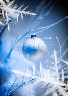 FETES DE NOEL - CHRISTMAS CELEBRATIONS