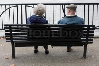 Ältere frauen suchen junge männer in pa
