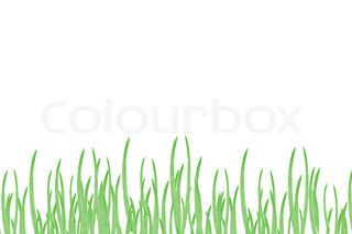 Billede af 'økologi, minimalistiske, simple'