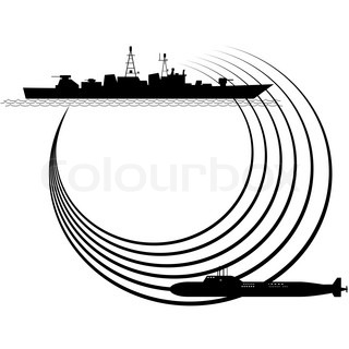 Induction Cooker further Submarine Equipment Navigation  pass And Radar Devices In Icon Style Vector 2763733 also Stock Photos Black Globe Inside Steel  pass Image12120783 in addition Black  pass Rose Vector 53093 as well  on marine radar screen