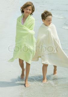 Image of 'beaches, boys, girls'
