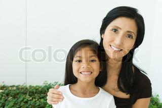 Image of 'children, child, kid'