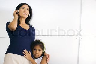 Image of 'indoor, kids, indoors'
