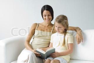 Image of 'kids, kid, children'