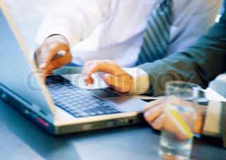 Bild von 'erwachsene, vorlage, web'