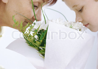 Image of 'old people, old age pensioner, old age'
