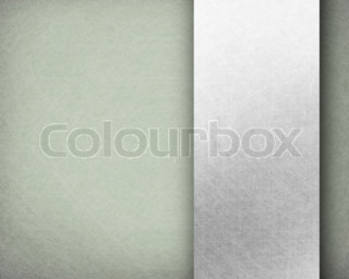 black background with grunge texture and vintage parchment paper