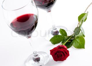 Billede af 'alkohol, minimalist, close-up'