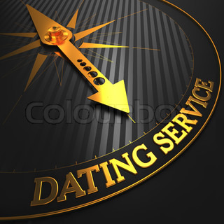 compass dating service
