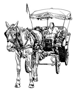 Insurance broker moreover Foot care also Stock Photo 1950s Advertisement Advertising Jack Olding Of London Bentley Rolls 65622184 additionally Horse Western Carriage Vector 4105191 besides 50s Corvette Logo Vector. on old stock cars women