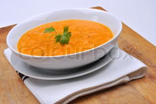 Billede af 'skål, mad, grønsager'
