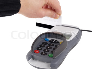Image of 'thing, payment, financial'