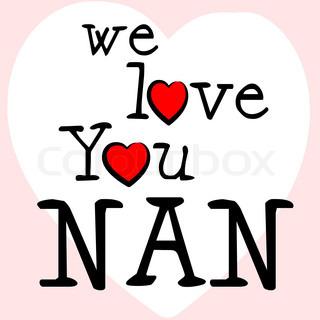 nan yu dating