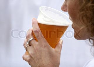 Billede af 'afhængig, drikke, fejring'