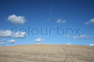 Billede af 'sky, co2, Meteo'