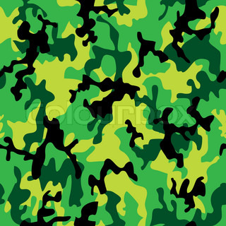 9 best Camo wallpaper images on Pinterest | Camo wallpaper, Camo ...