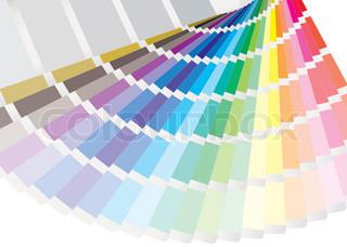 circular ornament vektor design stock vektor colourbox. Black Bedroom Furniture Sets. Home Design Ideas
