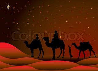 Vektor af 'jesus, julen, nuancer'