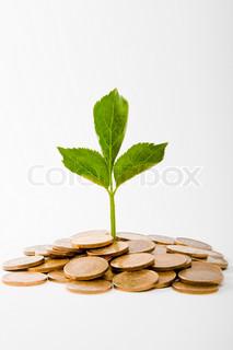 Billede af 'vækst, økonomi, finansiering'