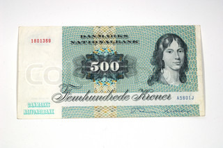 Finance money currency investment note isolated bill cash