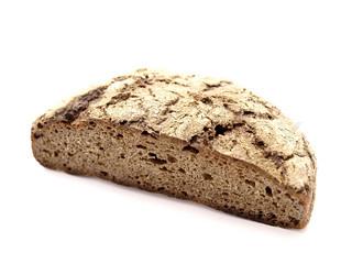 Billede af 'brød, hvid, indenfor'