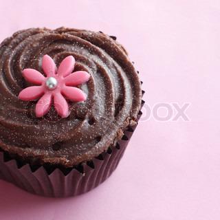 Billede af 'brun, nuttet, dekorering'