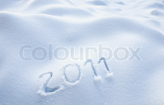 Image of 'winter, ice, snow'