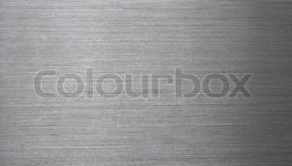 Aluminium surface