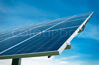 Image of 'solar, energy, power'