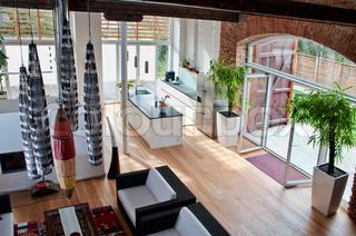 Image of 'interior, living, design'