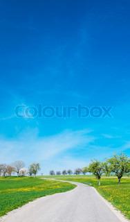 Billede af 'veje, naturlige, naturlig'