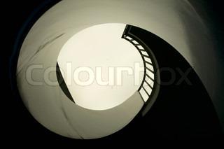 Bild von 'inner-, interieur, innen-'